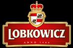 Logo Lobkowicz